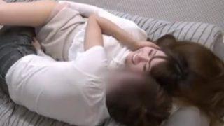 【素人】関西弁が可愛いアイドル級の可愛さの子とセックスしましたwww